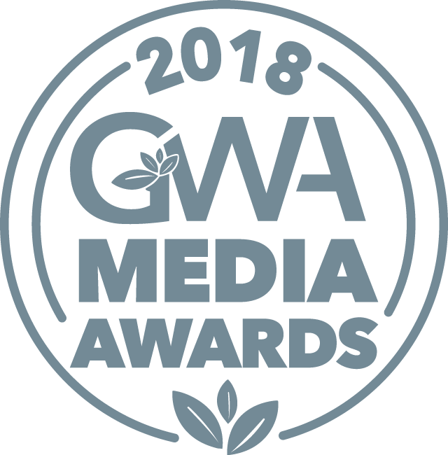 2018 GWA Media Awards