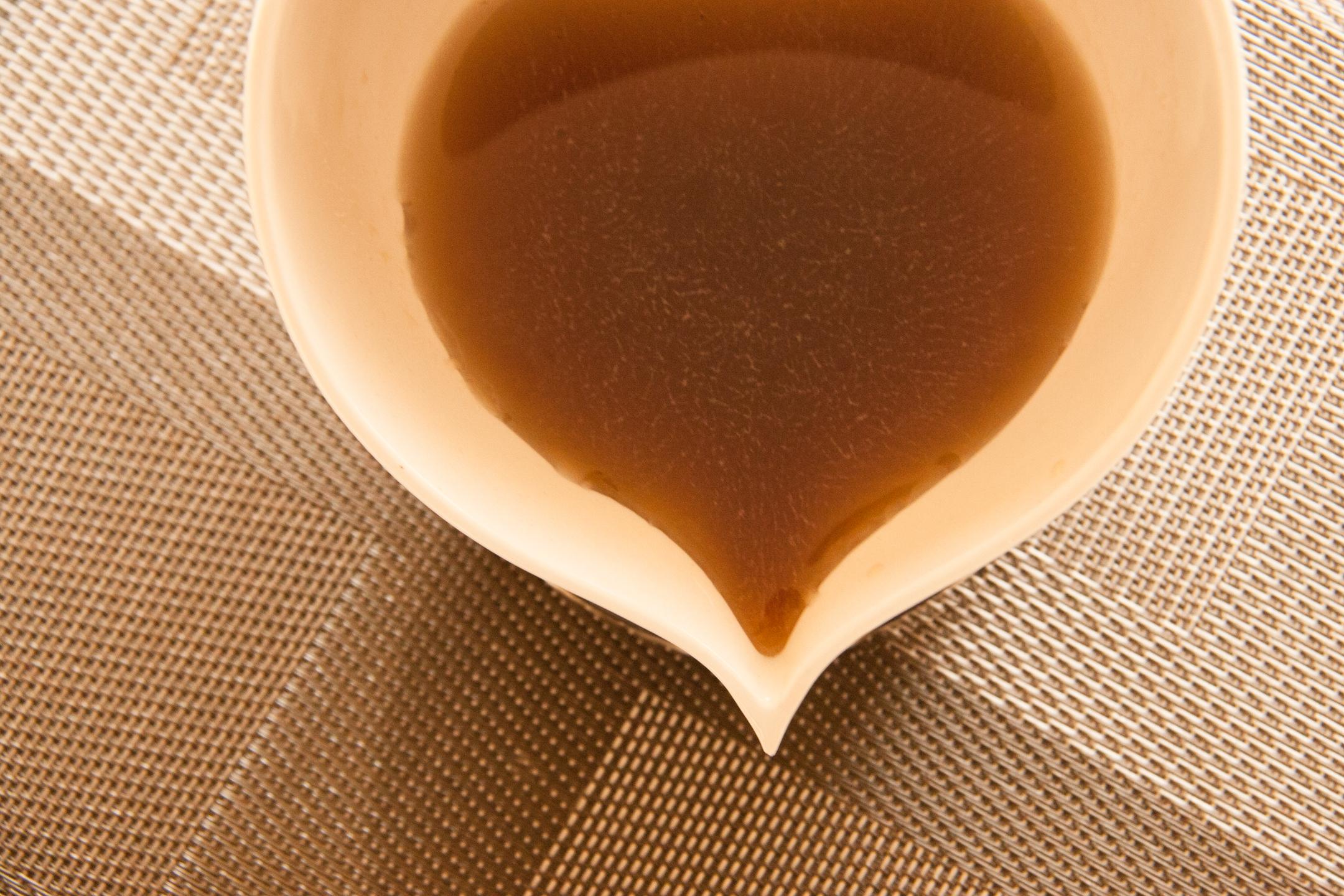 Easy Shagbark Hickory Syrup Recipe