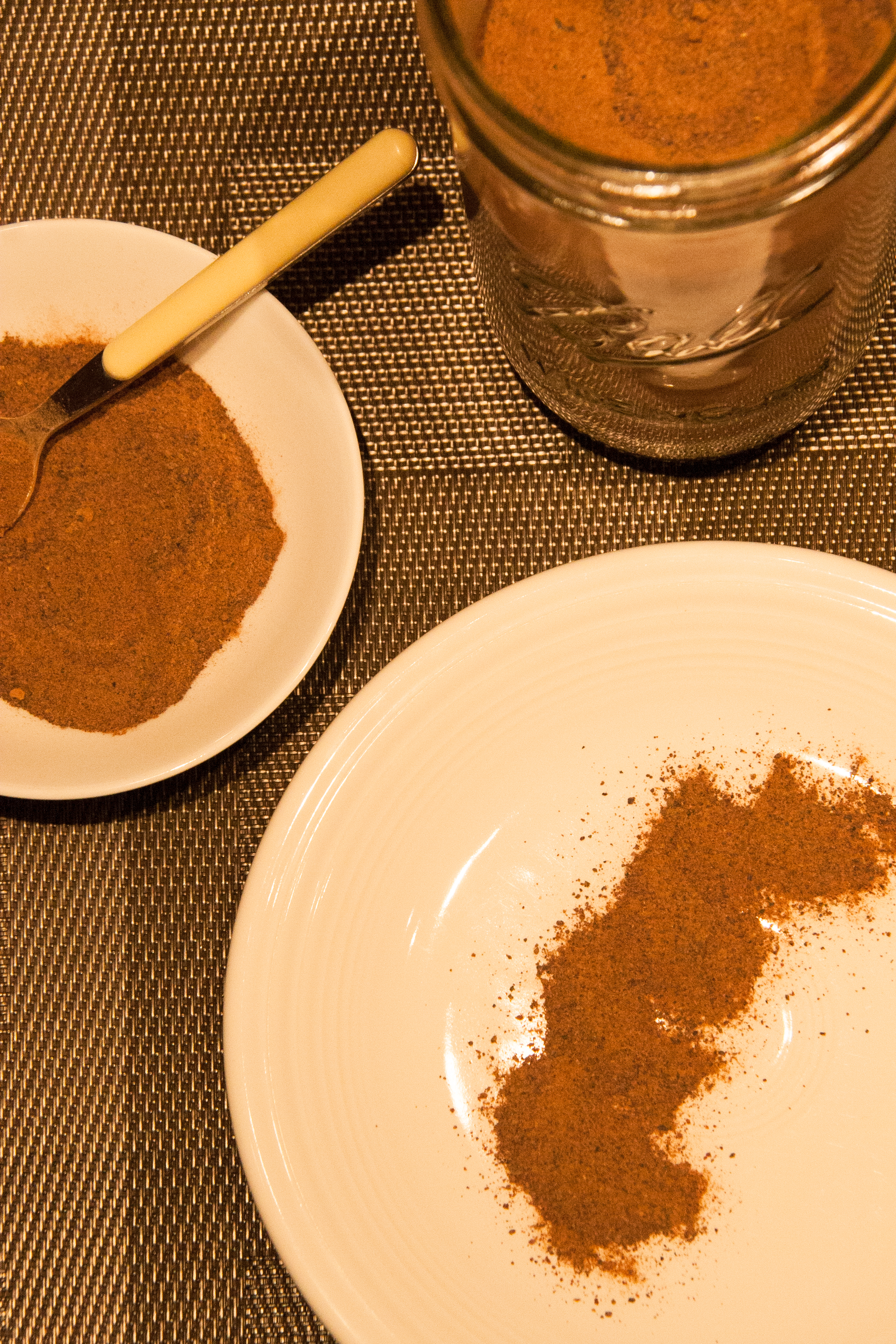 Make Your Own Carob Powder: a Step by Step Guide